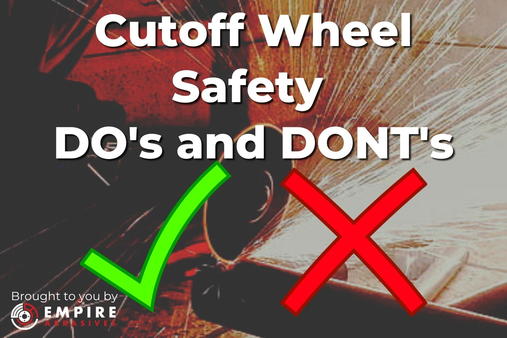 cutoff-wheel-safety-do-s-and-dont-s.jpg